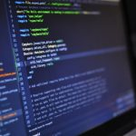 Five Tips for Writing Better Code Blog Berkeley Boot Camps