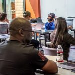 learn to code in berkeley ca