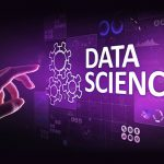 Data Science Guide
